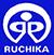 Ruchika Social Services Organization